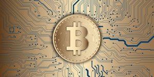 Investir dans la crypto-monnaie