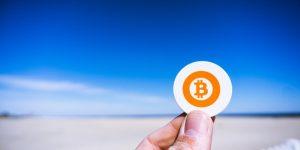 bitcoin accepté dans le commerce
