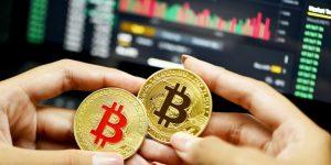 plus de bitcoin