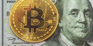 valeur du bitcoin
